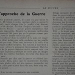 approche-guerre-1