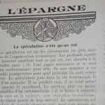 article-la-speculation-n-est-qu-un-vol-2