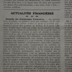 crise-financiere-3
